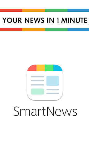 SmartNews: Breaking News Headlines 5.2.4 screenshots 12