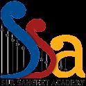 Sur Sangeet Academy