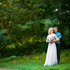 Wedding photographer Tatyana Abdurakhmanova (tanniana). Photo of 06.08.2015