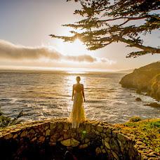 Wedding photographer justin mott (mott). Photo of 18.06.2015