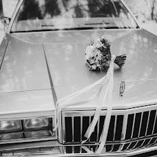 Wedding photographer Vladimir Voronin (Voronin). Photo of 30.01.2018