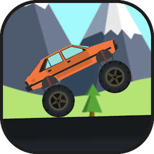 Monster Trucks from Poland for PC and MAC