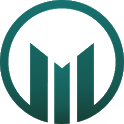 Modem Education icon