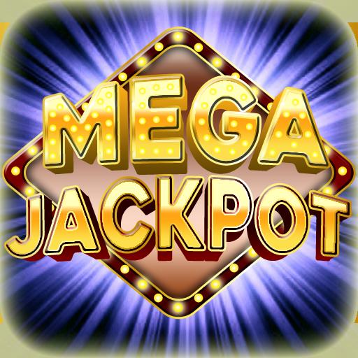 Baixar Mega Jackpot Casino Games para Android