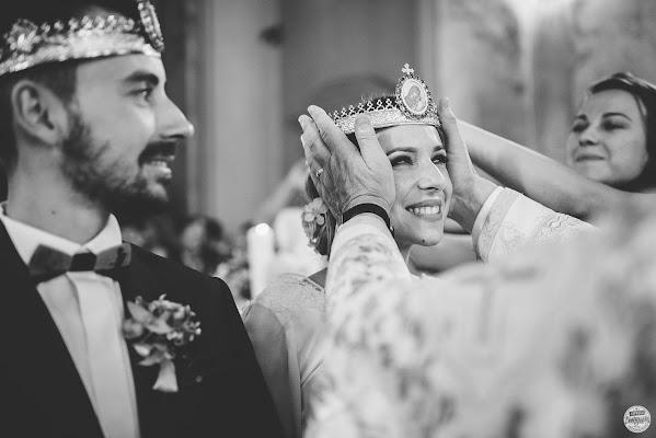 Fotograful de nuntă Lupascu Alexandru (lupascuphoto). Fotografie la: 22.06.2017