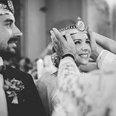 Wedding photographer Lupascu Alexandru (lupascuphoto). Photo of 22.06.2017
