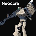 Neocore icon