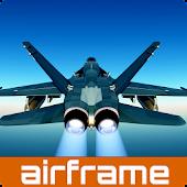 Crash Force:Airplane Adventure
