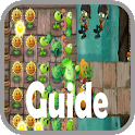 Pro Plants vs Zombies 2 Guide icon