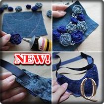 Creative Simple Necklace - screenshot thumbnail 01