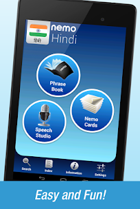 FREE Hindi by Nemo App Latest Version Download For Android and iPhone 10