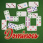 Dominoes Classic Offline 7.0
