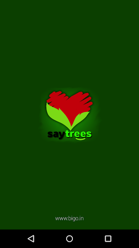 Saytrees Connect