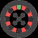 Roulette Calculator-Statistic icon