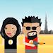 Mafia Dubai icon