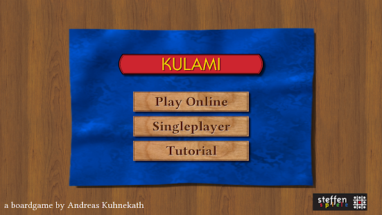 Kulami- screenshot thumbnail