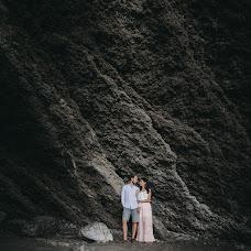 Vestuvių fotografas Vladimir Popovich (valdemar). Nuotrauka 27.07.2017