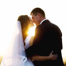 Wedding photographer Yuriy Kozar (kozar). Photo of 09.10.2017