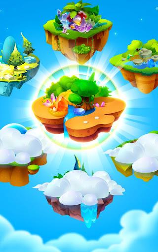 Jewels Crush- Match 3 Puzzle 1.9.3901 24