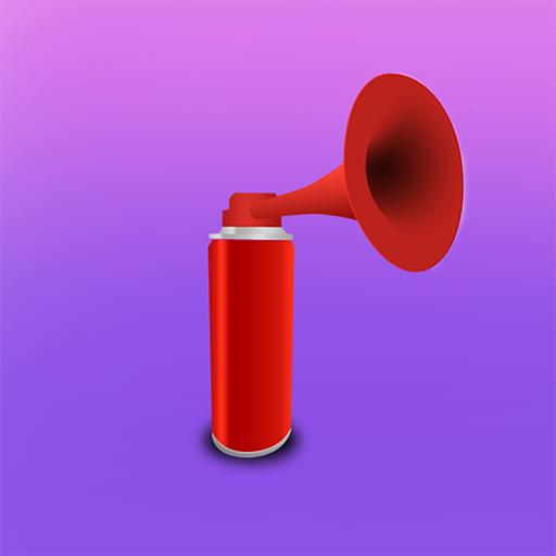 App Insights: Loud Air Horn Sound | Apptopia