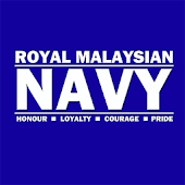 RMN Official App