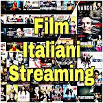 Guardare Film Italiani Streaming Gratis 2019 1.0.3