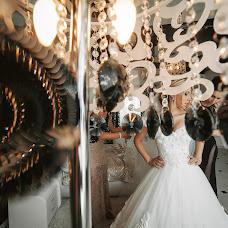 Wedding photographer Lyudmila Antalovci (dreamon). Photo of 22.10.2015