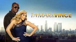 Tamar & Vince thumbnail