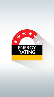 Energy Rating Calculator- screenshot thumbnail