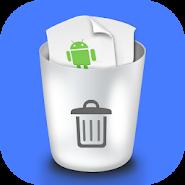 App Uninstaller APK icon