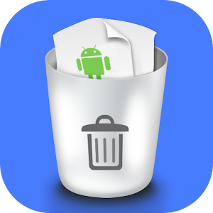 App Uninstaller APK Download for Android