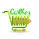 Download CartKey For PC Windows and Mac