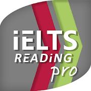 IELTS Reading Pro