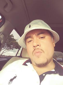 Foto de perfil de jaypee954