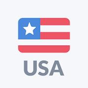 راديو الولايات المتحدة الأمريكية: راديو FM مجاني