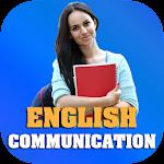 Learn English Communication - Awabe 1.0.2