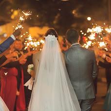 Wedding photographer Marcos Malechi (marcosmalechi). Photo of 06.02.2018
