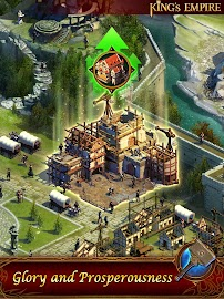 King's Empire Screenshot 12