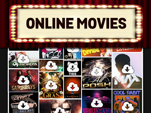 Movies Free App 2020 - Watch Movies For Free 1.0.1 screenshots 8
