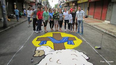 Photo: Corpus Christi  2014  - Região Pastoral I da Diocese de Nova Iguaçu