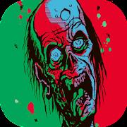 DEAD TARGET 2018