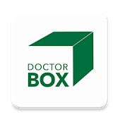 DoctorBox icon