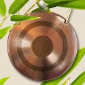 Meditation Time – A beautiful meditation timer icon
