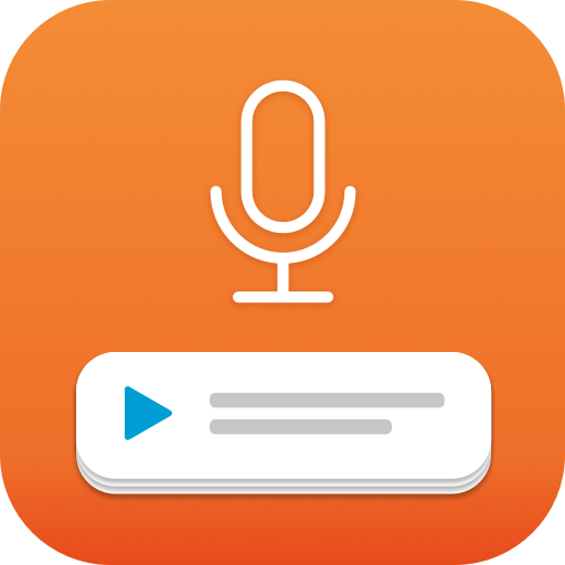 Wrappup Smart Voice Recorder (Unreleased)