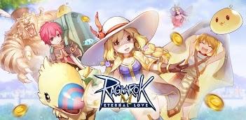 Ragnarok M: Eternal Love EU kostenlos am PC spielen, so geht es!