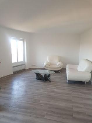 Vente divers 6 pièces 140 m2