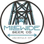 Mile Wide Mcpoyle