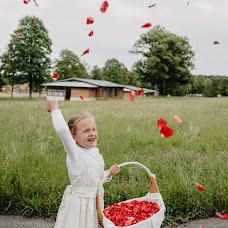 Hochzeitsfotograf Maria Belinskaya (maria-bel). Foto vom 16.09.2019