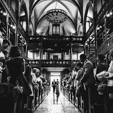Photographe de mariage Garderes Sylvain (garderesdohmen). Photo du 07.09.2016