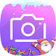 Camera for S9 - Galaxy S9 Camera 4K Android apk
